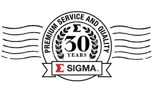 SIGMA-Celebrating-30-Year-Anniversary-e1426622242593