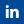 social-icon-linkedin