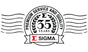 SIGMA-Celebrating-35-Year-Anniversary-e1426622242593
